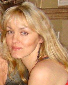 Agnieszka Kryston
