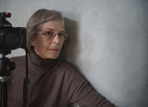 Ellen R. Dornhaus