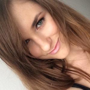 Adriana Kukolova