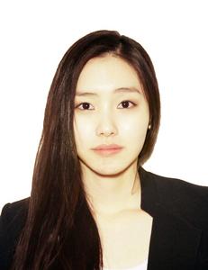 Yuna Cho