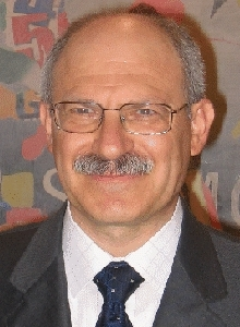 Leonardo Vecchiarino