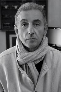 Mauro Martin