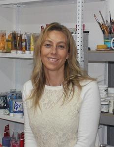 Paulina Beyer