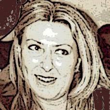 Renata Ceron