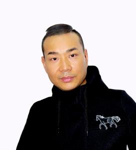 Peng Qi