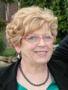 Elsa Ventura Migliorini