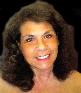 Terri Cabral