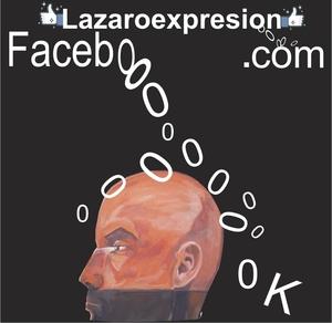 Lazaro Hurtado