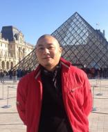 Zhigang Zhang