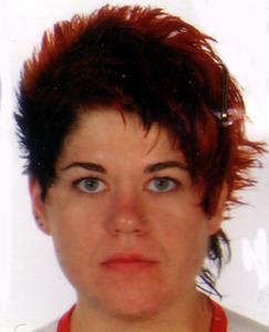 Mariva Zacharof