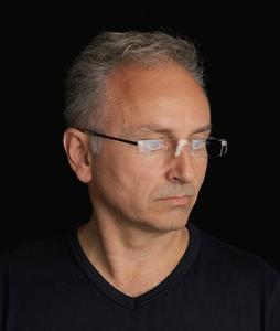 Goran Makeski