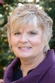 Cynthia Jackson-Hein