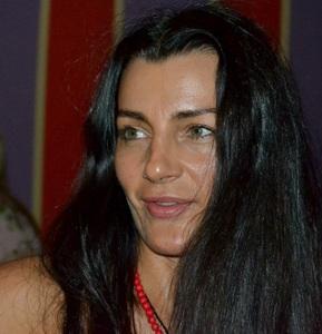 Lina Leoni