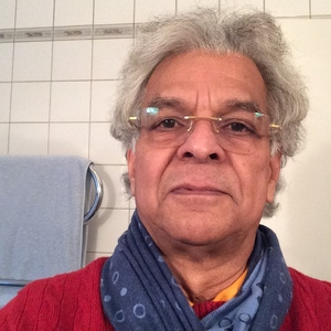 Amarnath viswanath