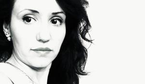 Angelika Chasiotou