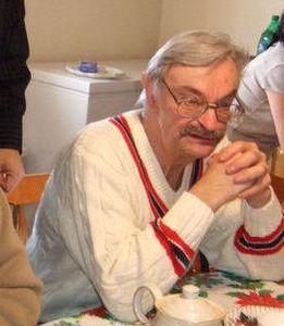 Mario Carini