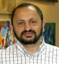 Alexander Sadoyan