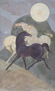 Levan Tsutskiridze
