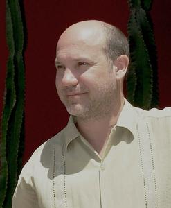 Barry Osbourn