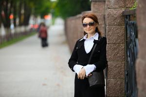 Marina Senko-Dmitrieva