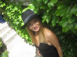 Nevena Kostic