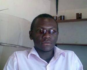 Haamwiinga Mooya
