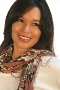Luz Celeste Figueroa