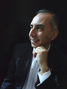 Claudio Scandura