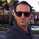 Satta Maurizio