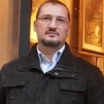 Fabio Battipaglia