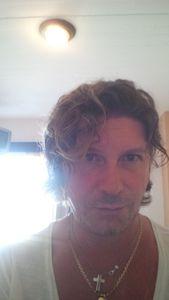 Davide Altemio