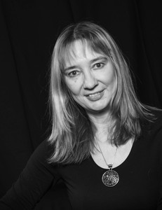 Magdalena Hohlweg