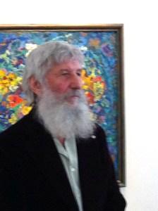 Ivan Filichev