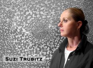 Suzi Trubitz