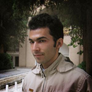 mohammad reza fathi