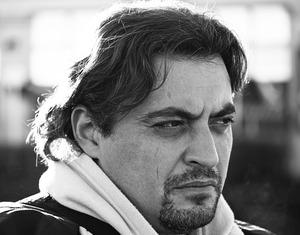 Bogdan Bousca