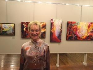 Ann LeMay