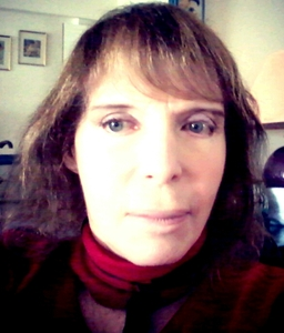 H Beatrice Alioto