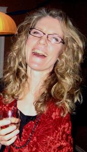 Jennifer Kivari