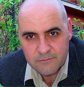 Gilad Ophir