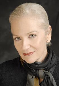 Sandra Gottlieb