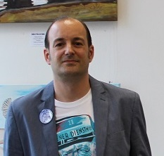Erich Handlos