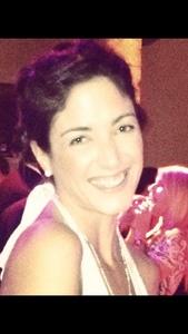 Mariana Flores Quijano