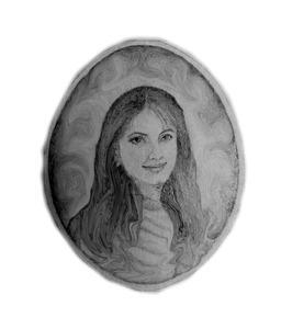 Nadia Sani