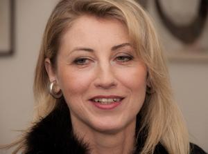 Jasna Herger