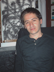 Wesley Acuña