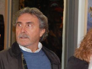Cesare Pinotti