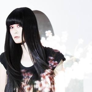 Yuko Kokubun