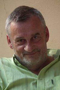 Tadeusz Machowski