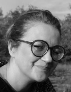 Joyce Schellekens